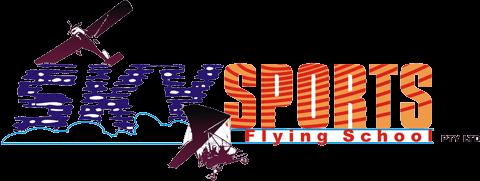 Sky Sports Flying School