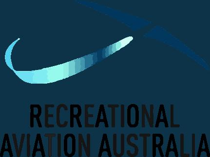 RAAus logo