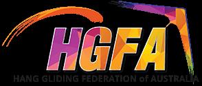 HGFA logo