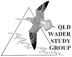 QWSG logo